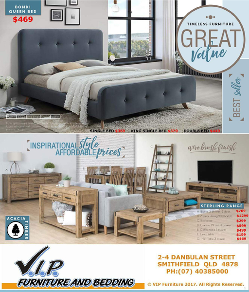 Furniture Catalogues Home Design Ideas And Pictures