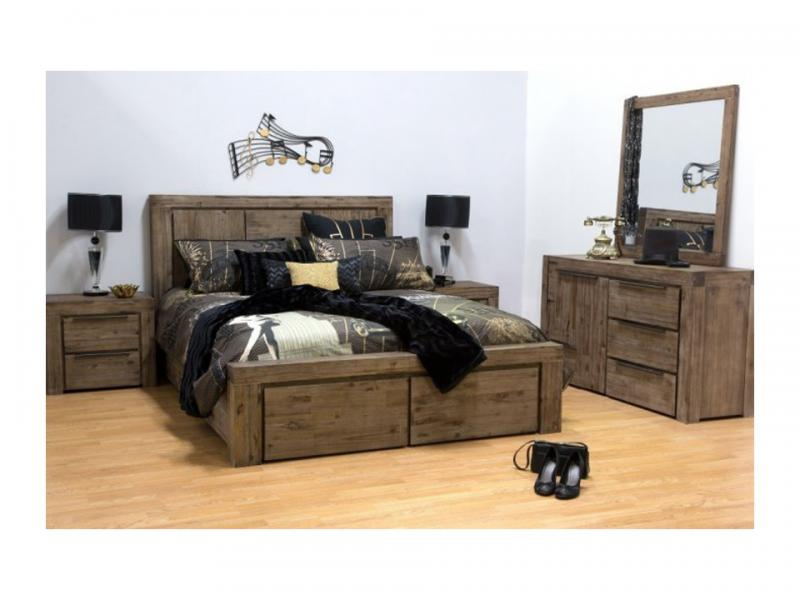 Bedroom furniture cairns 28 images bedroom suites vip for Z bedroom furniture