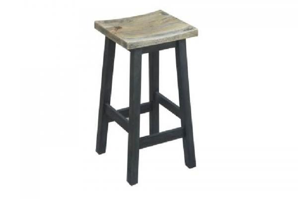 Bar Stools Vip Furniture La Z Boy Beds R Us Cairns