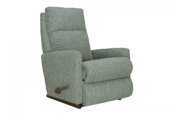 Recliners Vip Furniture La Z Boy Beds R Us Cairns